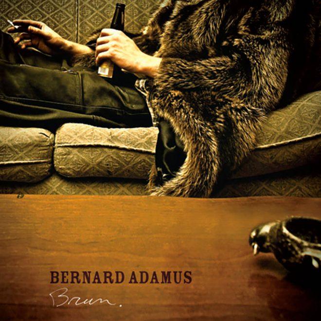 http://Bernard_Adamus_brun