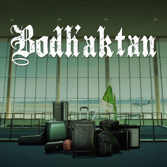http://Bodh'aktan%20album