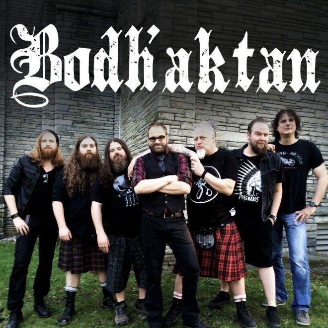 http://Bodh'aktan-festival-du-bleuet