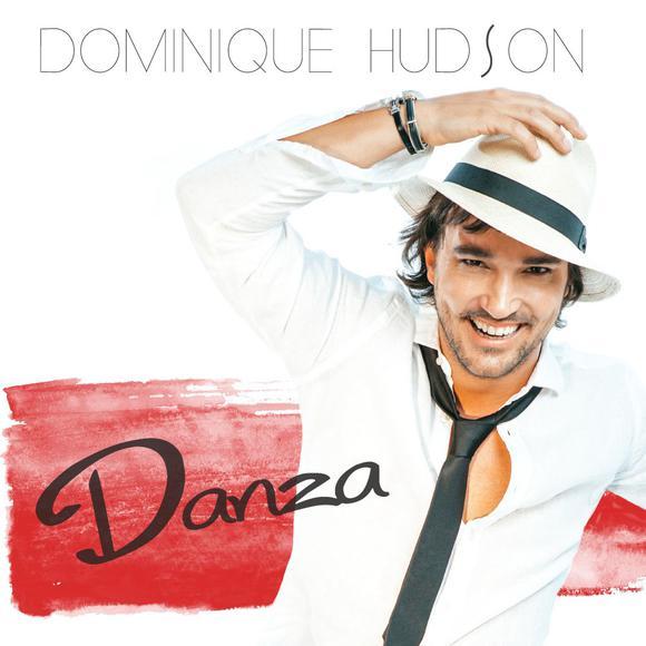 Dominique Hudson Danza 1