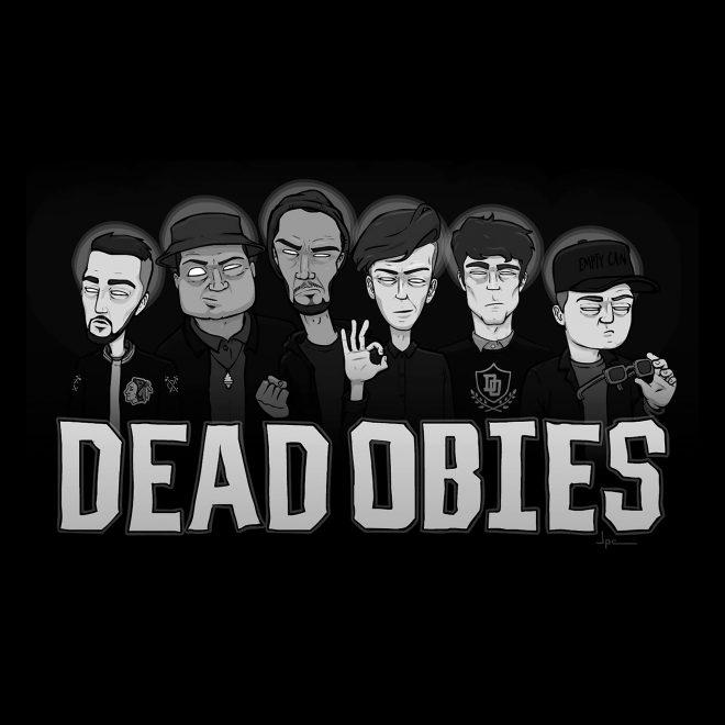 Dead-Obies-Cover