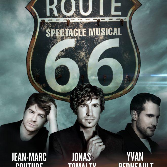 Route 66_visuel V3 (YP+JT+JMC)_HR